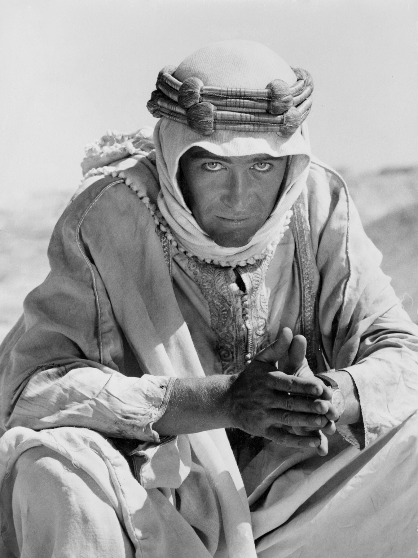 http://thomasthoughts.files.wordpress.com/2009/12/annex-otoole-peter-lawrence-of-arabia_02.jpg